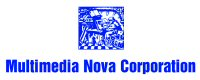 Multimedia Nova Corporation