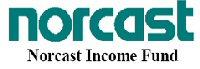 Norcast Income Fund