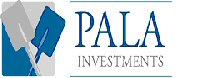 Pala Investments Holdings Limited