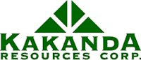 Kakanda Resources Corp.