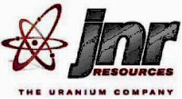 JNR Resources Inc.
