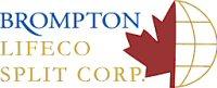 Brompton Lifeco Split Corp.