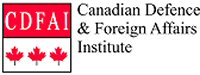 Canadian Defence & Foreign Affairs Institute
