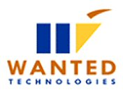 WANTED Technologies Corporation