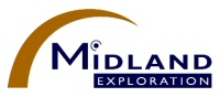 Exploration Midland Inc