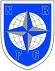 COMITE DES FORCES DE RESERVE NATIONALES