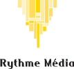 Rythme Media