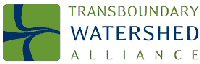 Transboundary Watershed Alliance