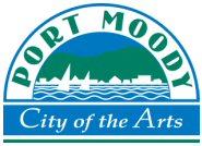 City of Port Moody