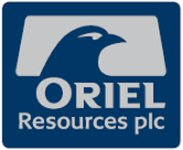 Oriel Resources plc