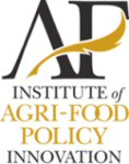 Institute of Agri-Food Policy Innovation