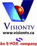 VisionTV