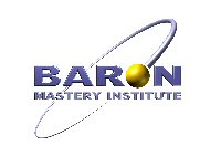 Baron Mastery Institute