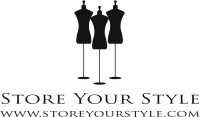 Store Your Style