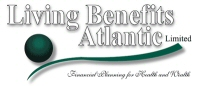 Living Benefits Atlantic Limited