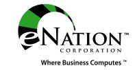 eNation Corporation