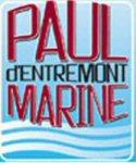 Paul d'Entremont Marine Ltd