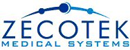 Zecotek Medical Systems Inc.