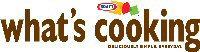 Kraft Canada Inc.