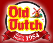 Old Dutch Snack Foods Ltd.