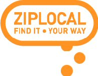 ZipLocal Inc.