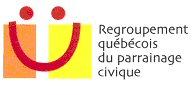 Regroupement québécois du parrainage civique