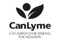 Canadian Lyme Disease Foundation