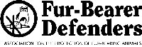 Fur-Bearer Defenders