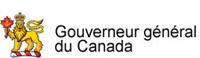 Gouverneur général du Canada