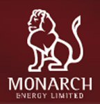 Monarch Energy Limited
