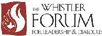 The Whistler Forum
