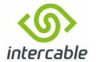 Intercable ICH Inc.