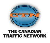 Global Traffic Network, Inc.