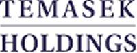 Temasek Holdings (Pte) Ltd.