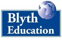 Blyth Education