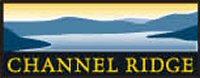 Channel Ridge Estate Holdings Ltd.