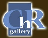 Chali-Rosso Art Gallery