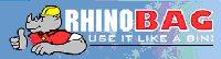 Rhinobag