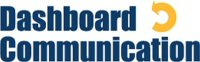 Dashboard Communication Corporation