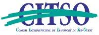 Conseil Intermunicipal de Transport du Sud-Ouest