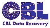 CBL Data Recovery Technologies Inc.