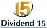 Dividend 15 Split Corp. II