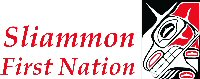 Sliammon First Nation