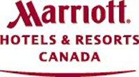 Marriott International Inc.