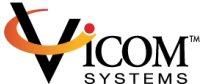 Vicom Systems Inc.