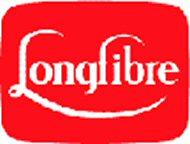 Longview Fibre Company