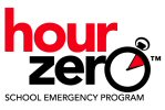 Hour-Zero Crisis Consulting Ltd.