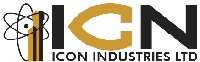 Icon Industries Limited