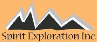 Spirit Exploration, Inc.