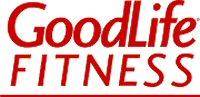 GoodLife Fitness Centres Inc.